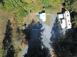 Photo 33: A 7359 Rincon Rd in : PA Sproat Lake House for sale (Port Alberni)  : MLS®# 855322