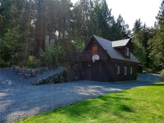 Photo 21: A 7359 Rincon Rd in : PA Sproat Lake House for sale (Port Alberni)  : MLS®# 855322