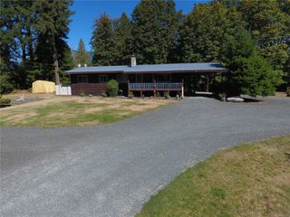 Photo 36: A 7359 Rincon Rd in : PA Sproat Lake House for sale (Port Alberni)  : MLS®# 855322