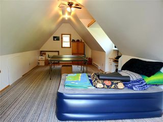 Photo 24: A 7359 Rincon Rd in : PA Sproat Lake House for sale (Port Alberni)  : MLS®# 855322