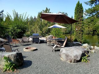 Photo 27: A 7359 Rincon Rd in : PA Sproat Lake House for sale (Port Alberni)  : MLS®# 855322