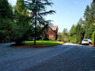 Photo 2: A 7359 Rincon Rd in : PA Sproat Lake House for sale (Port Alberni)  : MLS®# 855322
