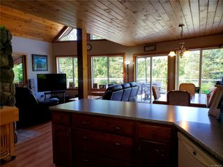 Photo 9: A 7359 Rincon Rd in : PA Sproat Lake House for sale (Port Alberni)  : MLS®# 855322