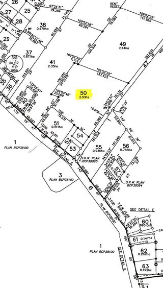 "Photo 15: Lot 50 TSAWWASSEN Drive in Tsawwassen: Cliff Drive Land for sale in ""TFN Lands"" : MLS®# R2496952"