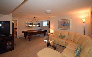 Photo 19: 17269 3A AVENUE in Surrey: Pacific Douglas Home for sale ()  : MLS®# R2034646