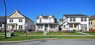 Photo 2: 17269 3A AVENUE in Surrey: Pacific Douglas Home for sale ()  : MLS®# R2034646