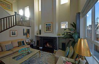 Photo 6: 17269 3A AVENUE in Surrey: Pacific Douglas Home for sale ()  : MLS®# R2034646