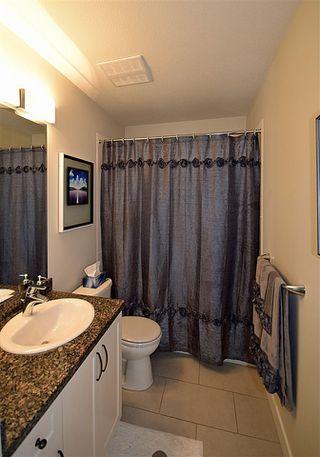 Photo 14: 17269 3A AVENUE in Surrey: Pacific Douglas Home for sale ()  : MLS®# R2034646
