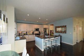 Photo 4: 17269 3A AVENUE in Surrey: Pacific Douglas Home for sale ()  : MLS®# R2034646