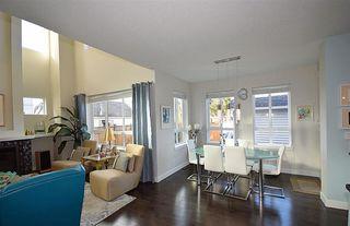 Photo 7: 17269 3A AVENUE in Surrey: Pacific Douglas Home for sale ()  : MLS®# R2034646