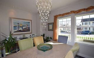 Photo 11: 17269 3A AVENUE in Surrey: Pacific Douglas Home for sale ()  : MLS®# R2034646