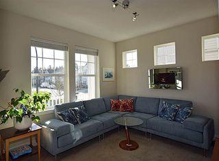 Photo 12: 17269 3A AVENUE in Surrey: Pacific Douglas Home for sale ()  : MLS®# R2034646