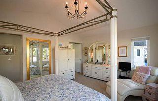 Photo 15: 17269 3A AVENUE in Surrey: Pacific Douglas Home for sale ()  : MLS®# R2034646