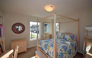 Photo 13: 17269 3A AVENUE in Surrey: Pacific Douglas Home for sale ()  : MLS®# R2034646