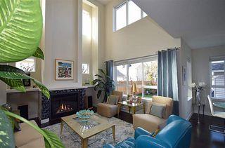 Photo 8: 17269 3A AVENUE in Surrey: Pacific Douglas Home for sale ()  : MLS®# R2034646