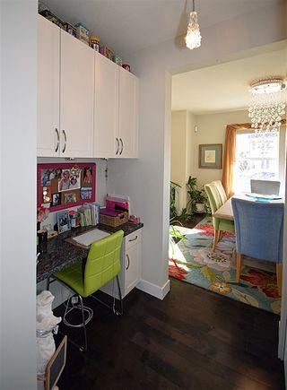 Photo 5: 17269 3A AVENUE in Surrey: Pacific Douglas Home for sale ()  : MLS®# R2034646