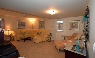 Photo 18: 17269 3A AVENUE in Surrey: Pacific Douglas Home for sale ()  : MLS®# R2034646