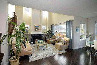 Photo 10: 17269 3A AVENUE in Surrey: Pacific Douglas Home for sale ()  : MLS®# R2034646