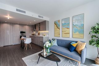 Photo 5: 1702 89 NELSON Street in Vancouver: Yaletown Condo for sale (Vancouver West)  : MLS®# R2502656
