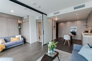 Photo 6: 1702 89 NELSON Street in Vancouver: Yaletown Condo for sale (Vancouver West)  : MLS®# R2502656