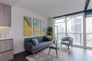 Photo 16: 1702 89 NELSON Street in Vancouver: Yaletown Condo for sale (Vancouver West)  : MLS®# R2502656