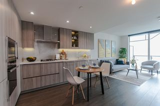 Photo 11: 1702 89 NELSON Street in Vancouver: Yaletown Condo for sale (Vancouver West)  : MLS®# R2502656