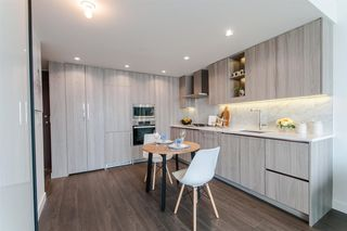 Photo 7: 1702 89 NELSON Street in Vancouver: Yaletown Condo for sale (Vancouver West)  : MLS®# R2502656