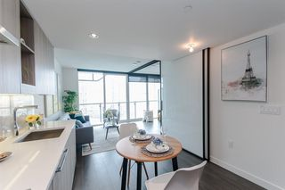 Photo 12: 1702 89 NELSON Street in Vancouver: Yaletown Condo for sale (Vancouver West)  : MLS®# R2502656