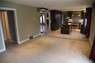 Photo 22: 30 Park Terrace Drive in Winnipeg: Southdale Residential for sale (2H)  : MLS®# 202025345