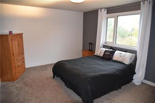 Photo 17: 30 Park Terrace Drive in Winnipeg: Southdale Residential for sale (2H)  : MLS®# 202025345