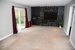 Photo 11: 30 Park Terrace Drive in Winnipeg: Southdale Residential for sale (2H)  : MLS®# 202025345