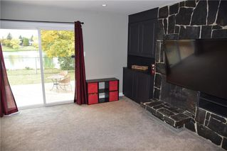 Photo 12: 30 Park Terrace Drive in Winnipeg: Southdale Residential for sale (2H)  : MLS®# 202025345