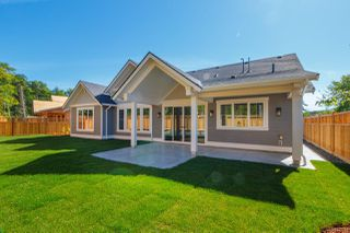 Photo 50: 9262 Bakerview Close in : NS Bazan Bay House for sale (North Saanich)  : MLS®# 857554