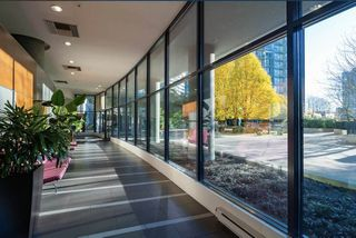"Photo 17: 3302 928 BEATTY Street in Vancouver: Yaletown Condo for sale in ""THE MAX"" (Vancouver West)  : MLS®# R2512204"