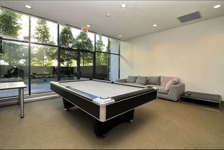 "Photo 18: 3302 928 BEATTY Street in Vancouver: Yaletown Condo for sale in ""THE MAX"" (Vancouver West)  : MLS®# R2512204"