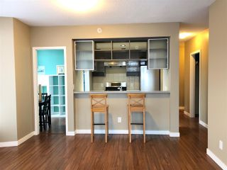 "Photo 2: 3302 928 BEATTY Street in Vancouver: Yaletown Condo for sale in ""THE MAX"" (Vancouver West)  : MLS®# R2512204"