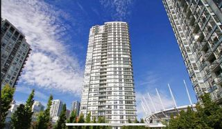 "Photo 11: 3302 928 BEATTY Street in Vancouver: Yaletown Condo for sale in ""THE MAX"" (Vancouver West)  : MLS®# R2512204"