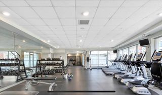 "Photo 10: 3302 928 BEATTY Street in Vancouver: Yaletown Condo for sale in ""THE MAX"" (Vancouver West)  : MLS®# R2512204"