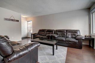 Photo 11: 180 Maitland Place NE in Calgary: Marlborough Park Detached for sale : MLS®# A1048392