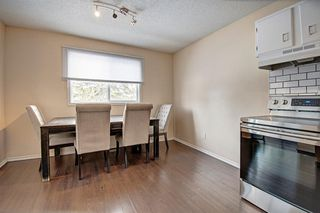 Photo 8: 180 Maitland Place NE in Calgary: Marlborough Park Detached for sale : MLS®# A1048392