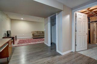 Photo 17: 180 Maitland Place NE in Calgary: Marlborough Park Detached for sale : MLS®# A1048392
