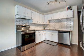Photo 4: 180 Maitland Place NE in Calgary: Marlborough Park Detached for sale : MLS®# A1048392