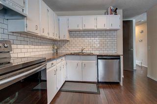 Photo 5: 180 Maitland Place NE in Calgary: Marlborough Park Detached for sale : MLS®# A1048392