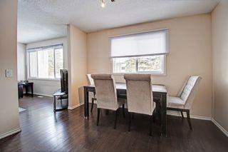 Photo 7: 180 Maitland Place NE in Calgary: Marlborough Park Detached for sale : MLS®# A1048392