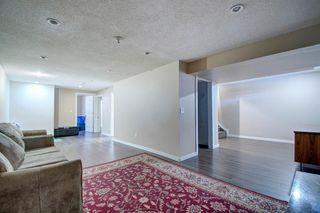 Photo 18: 180 Maitland Place NE in Calgary: Marlborough Park Detached for sale : MLS®# A1048392