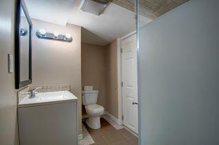 Photo 21: 180 Maitland Place NE in Calgary: Marlborough Park Detached for sale : MLS®# A1048392