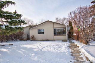 Photo 1: 180 Maitland Place NE in Calgary: Marlborough Park Detached for sale : MLS®# A1048392
