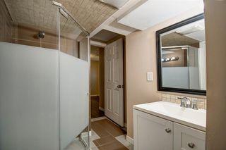 Photo 22: 180 Maitland Place NE in Calgary: Marlborough Park Detached for sale : MLS®# A1048392