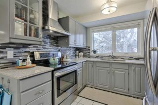 Photo 12: 7 ADDISON Crescent: St. Albert House for sale : MLS®# E4224364