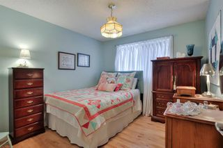 Photo 24: 7 ADDISON Crescent: St. Albert House for sale : MLS®# E4224364